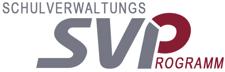 SVP-RLP
